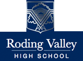 Roding Valley High School, Alderton Hill, Loughton, Essex, IG10 3JA