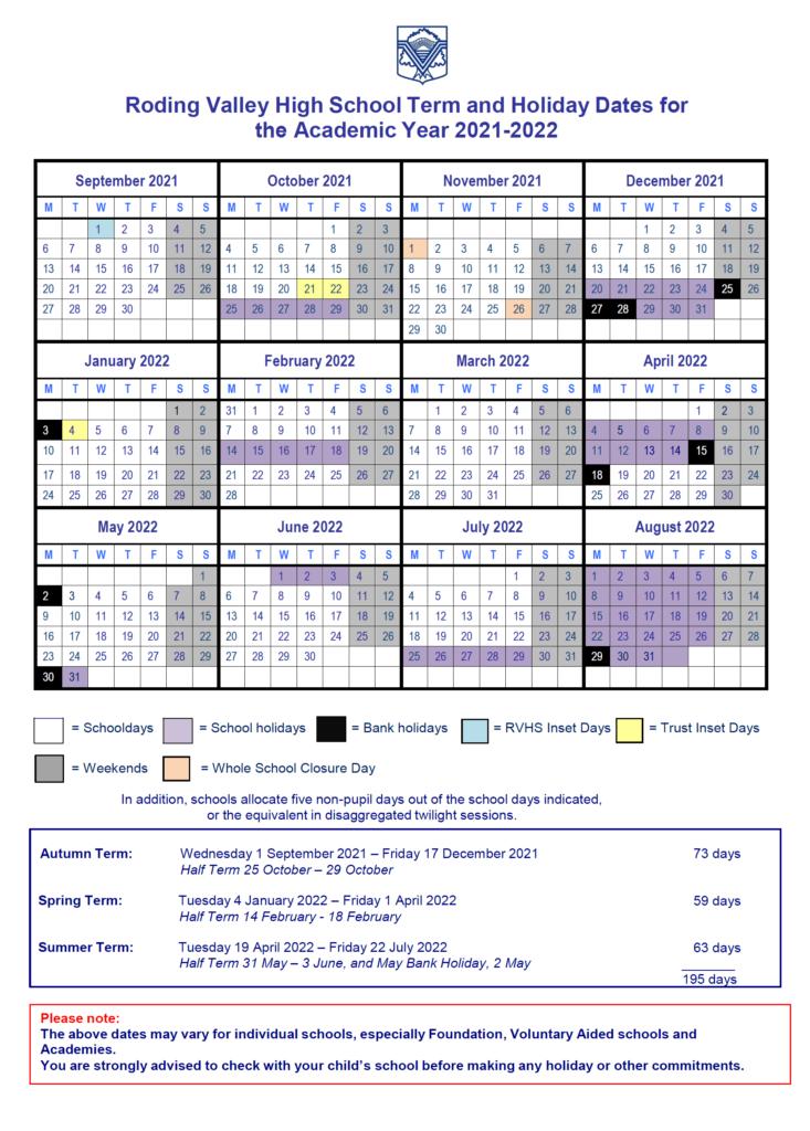 Cnu Calendar 2021-22 Duke Calendar 2021 2022 – March 2021